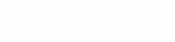 CCE CAR ACCIDENT LAWYERS